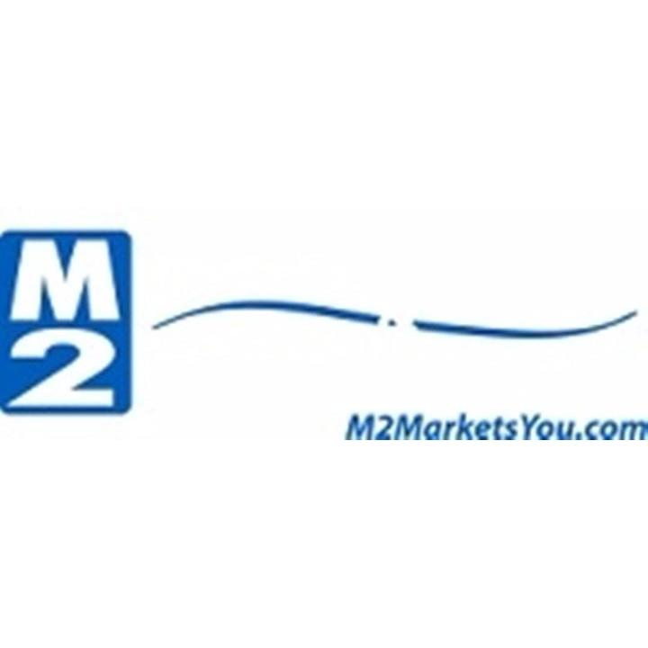 M2 Marketing & Promotions
