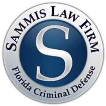 Sammis Law Firm, P.A. image 3