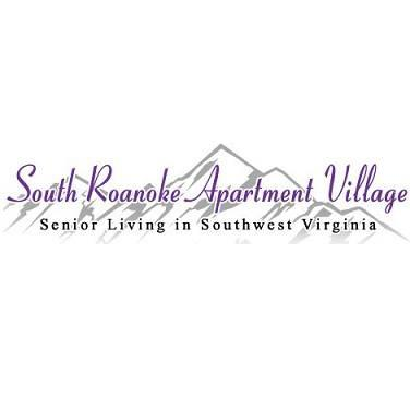 South Roanoke Apartment Village