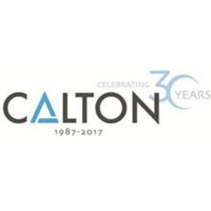 Calton & Associates
