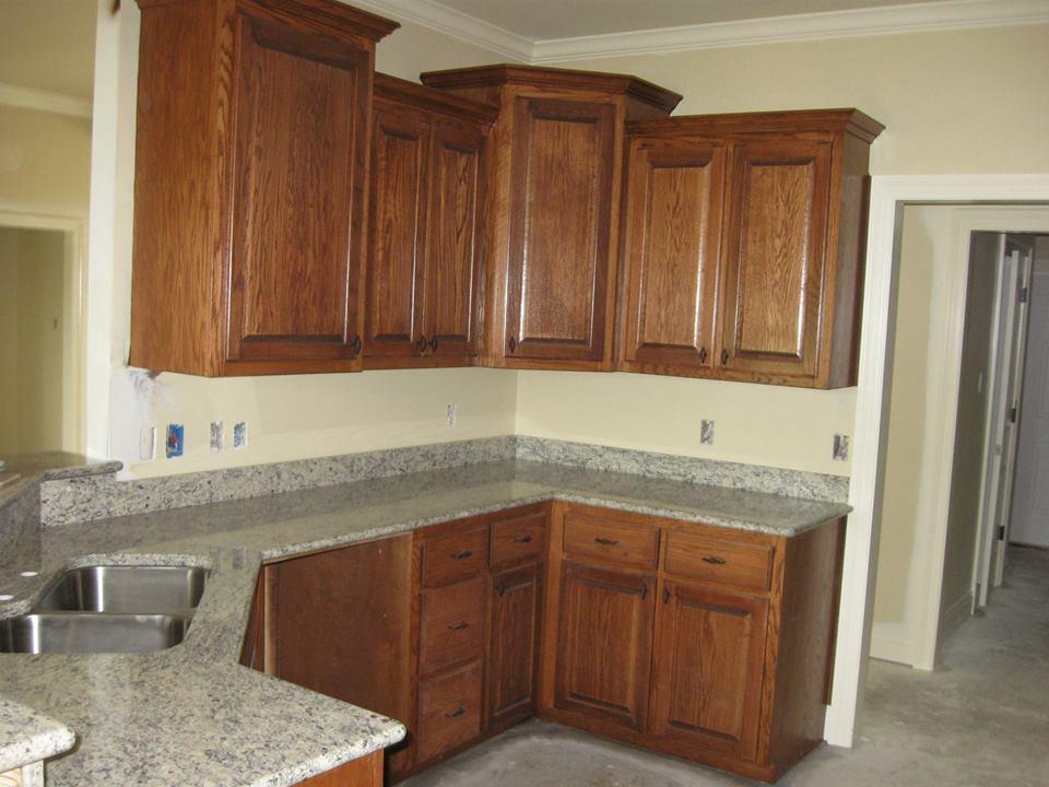 Poche's Wood Specialties, LLC image 6
