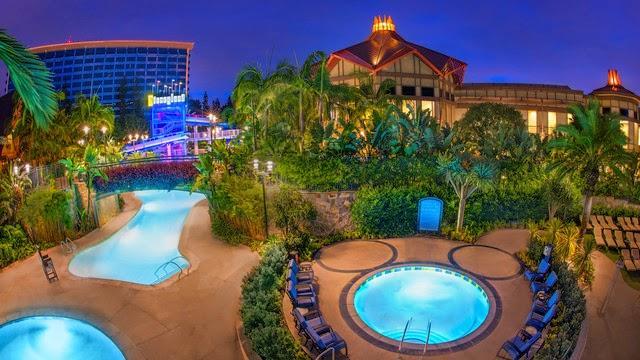 Disneyland Resort Area image 10