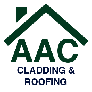 AAC Cladding and Roofing