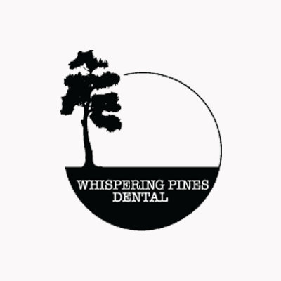 Whispering Pines Dental