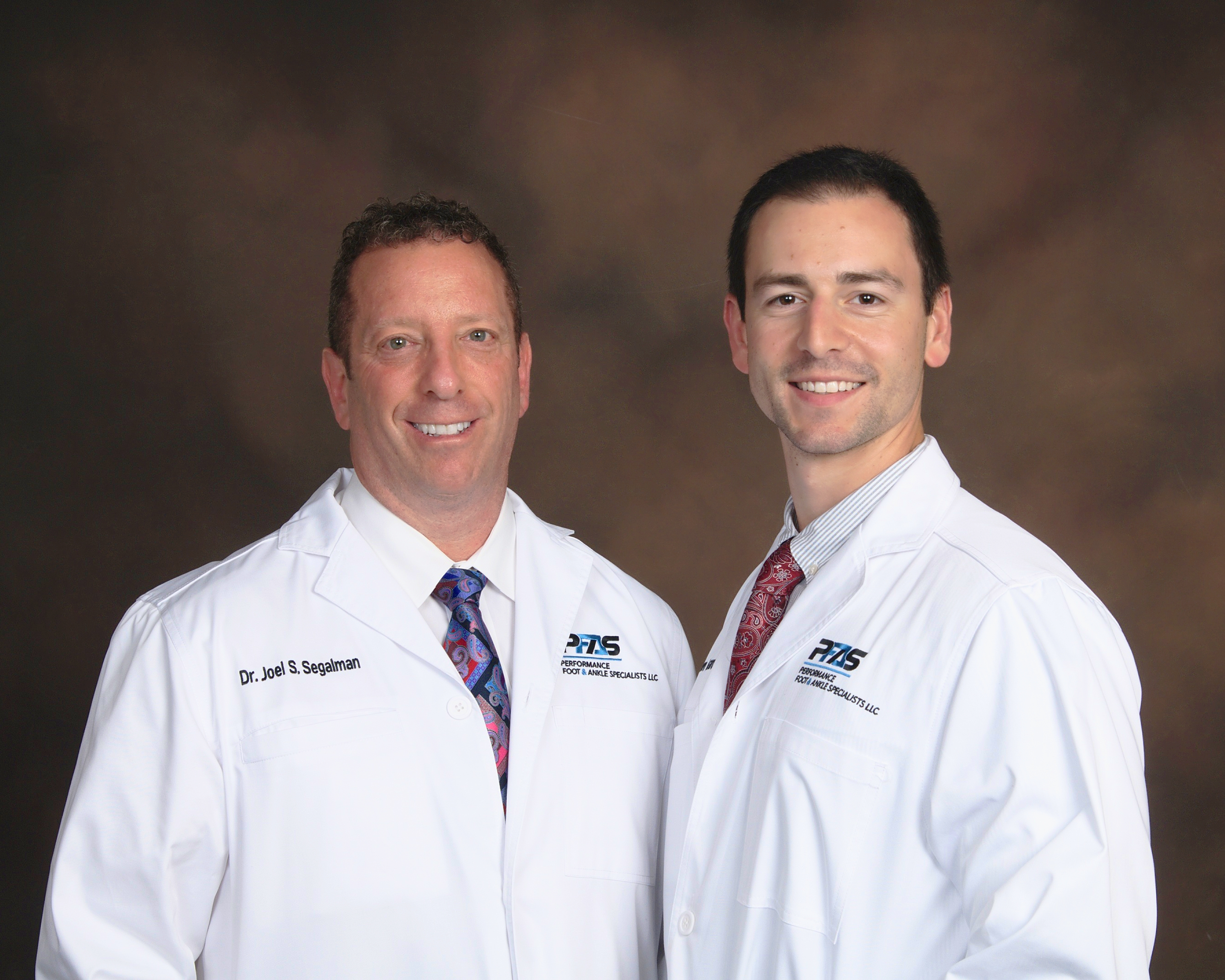 Performance Foot & Ankle Specialists, LLC image 0