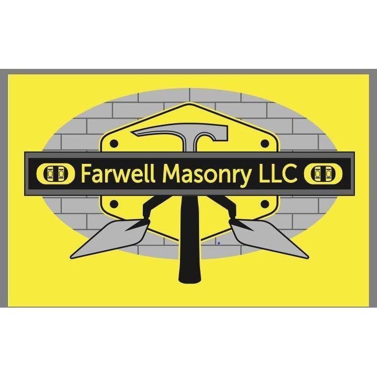 Farwell Masonry LLC