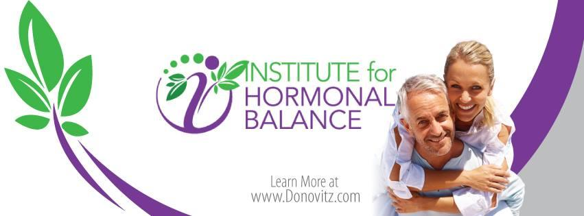 The Institute for Hormonal Balance - Irving image 7