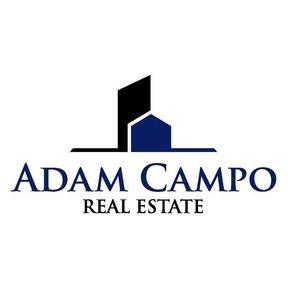 Kristen Perkins with Adam Campo Real Estate, LLC & Web Way Enterprise, LLC.