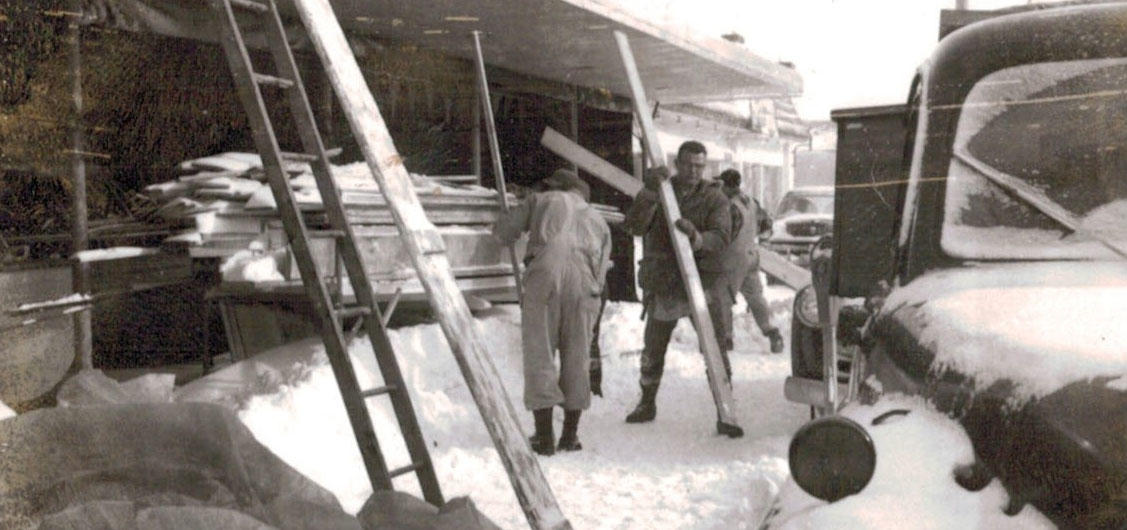 Shugart Builders Inc in Traverse City, MI, photo #2