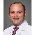 Michael Blankstein, MSC, MD, FRCSC
