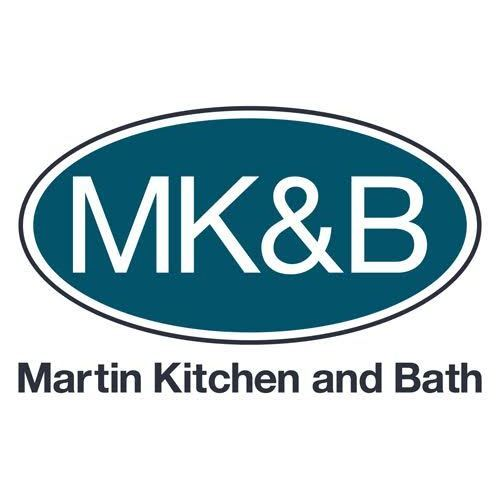 Martin kitchen and bath in quincy ma 02169 citysearch for Perfect kitchen and bath quincy