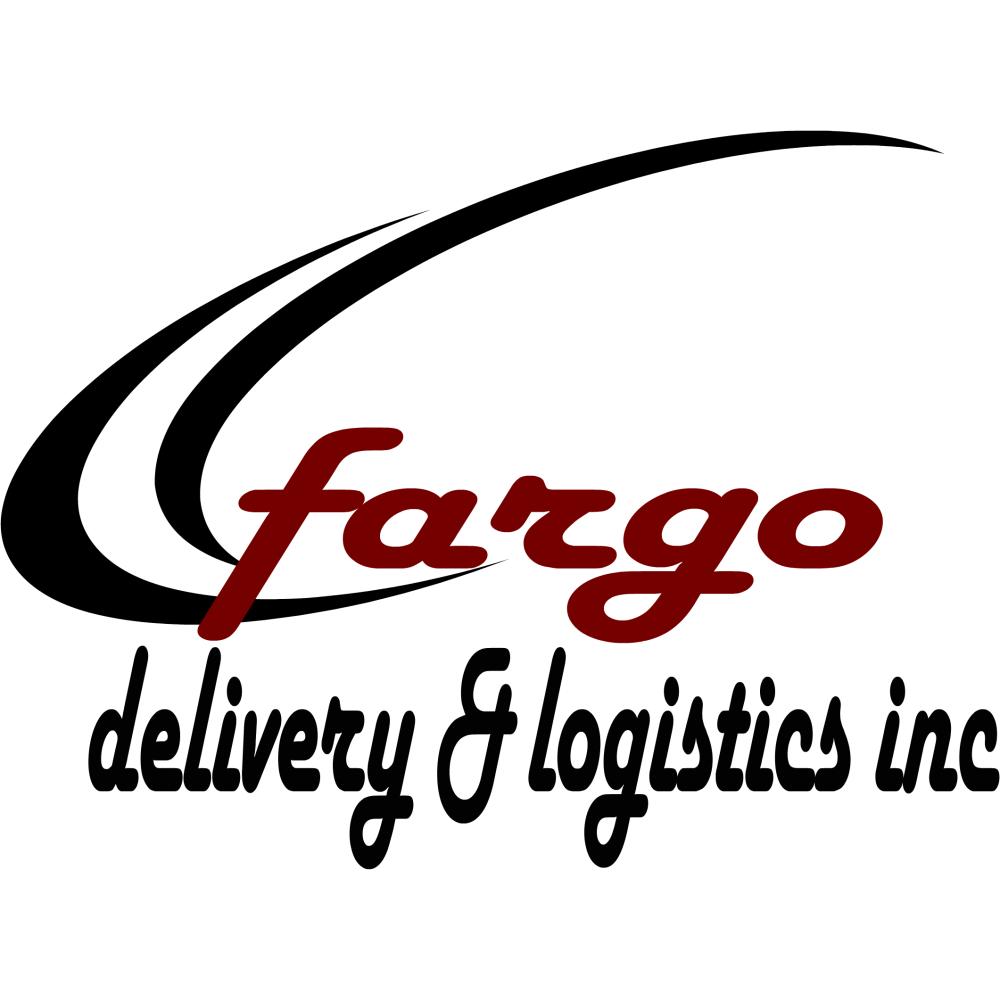 Fargo Delivery Service