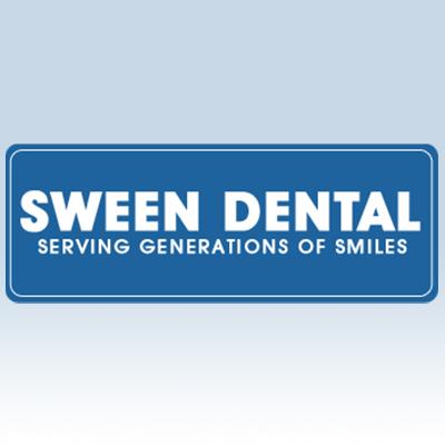 Sween Dental