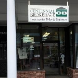 5 brokerage firms nyc