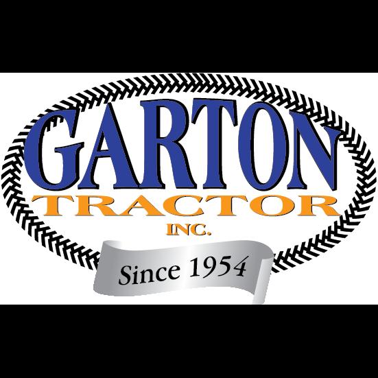 Garton Tractor, Inc - Newman