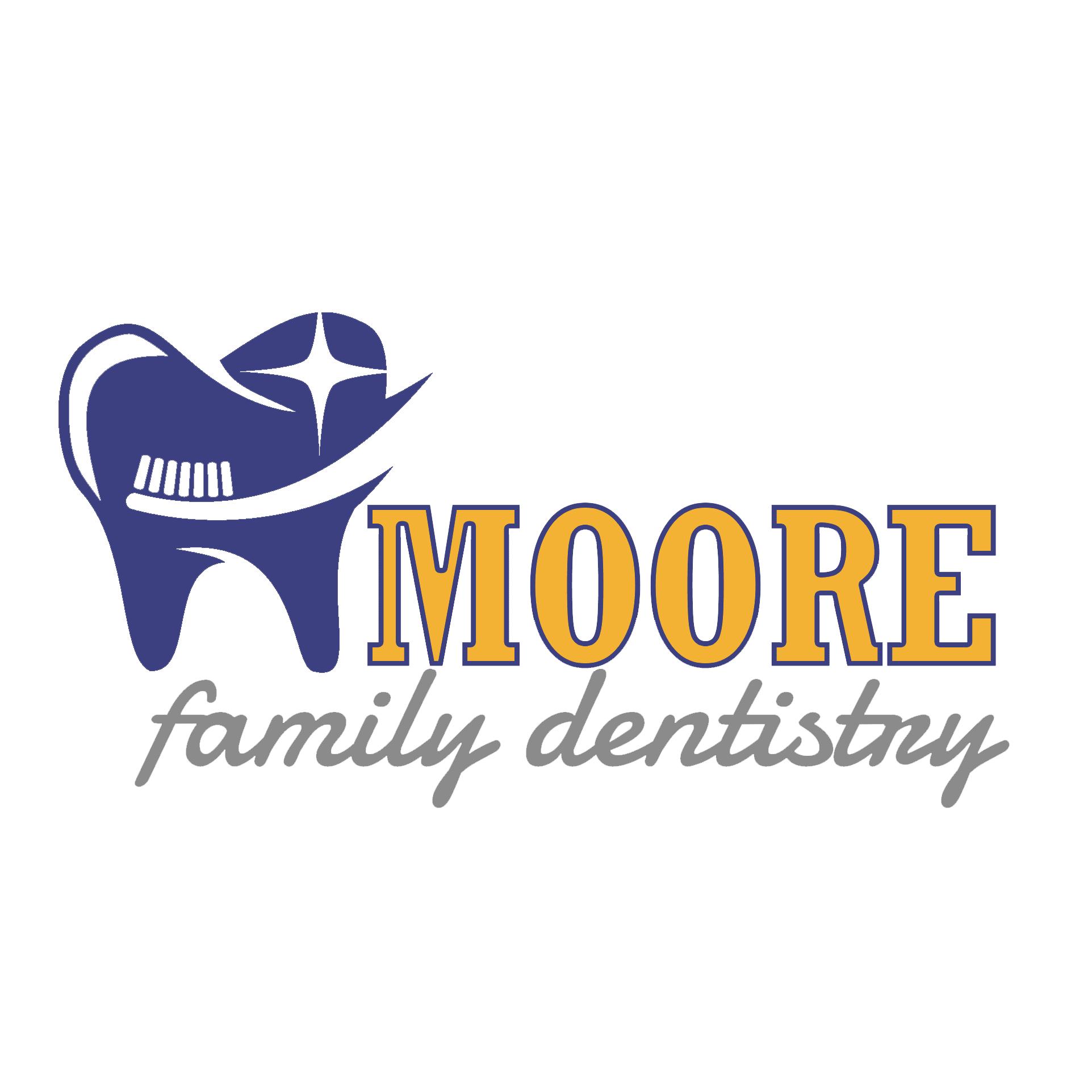 Moore Dentistry
