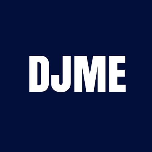 Dennis J. Muir Esquire image 0