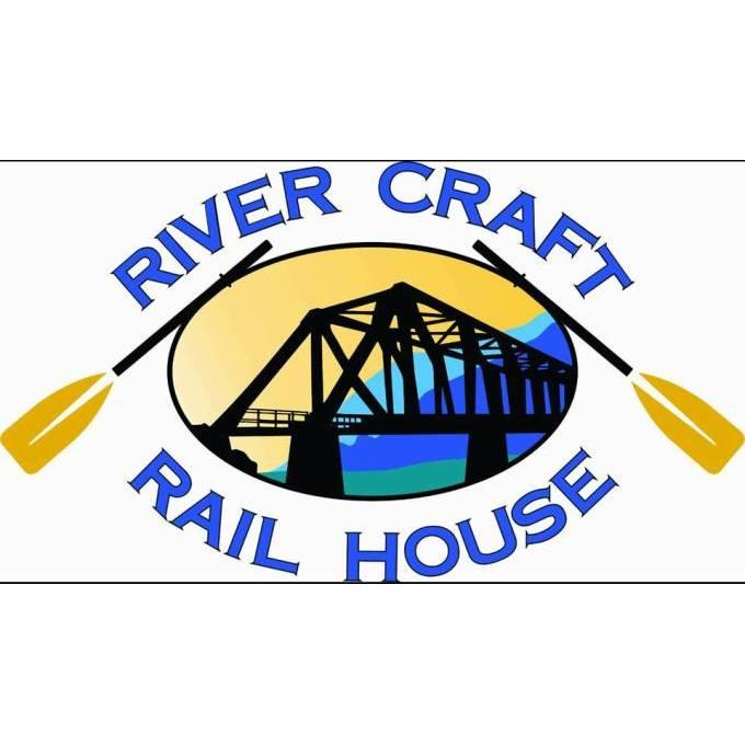 River Craft Rail House