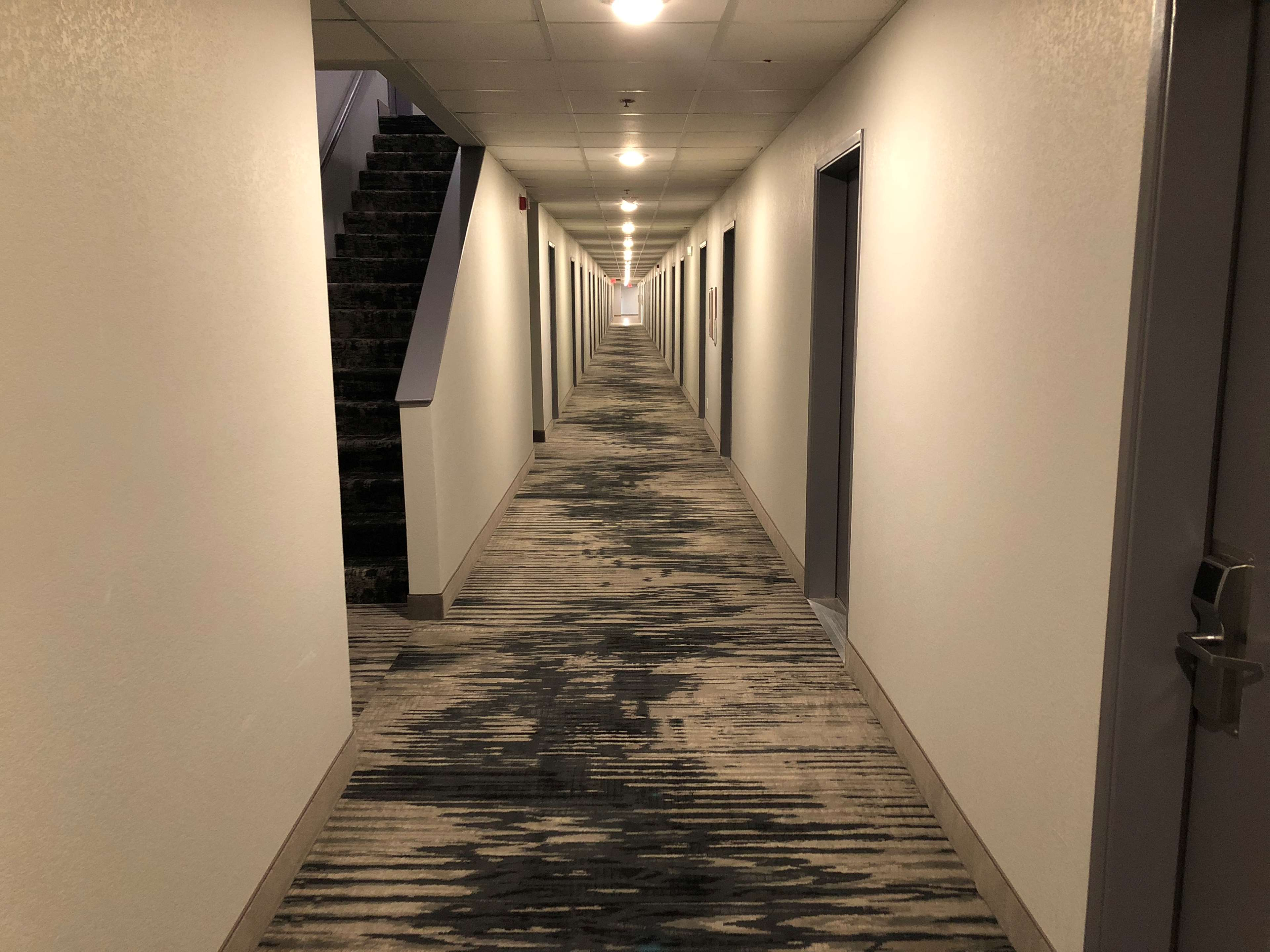 SureStay Plus Hotel by Best Western Moses Lake image 1