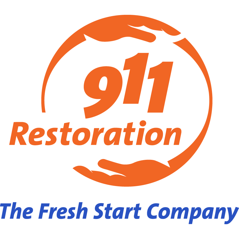 911 Restoration of Baton Rouge