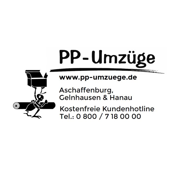 PP-Umzüge