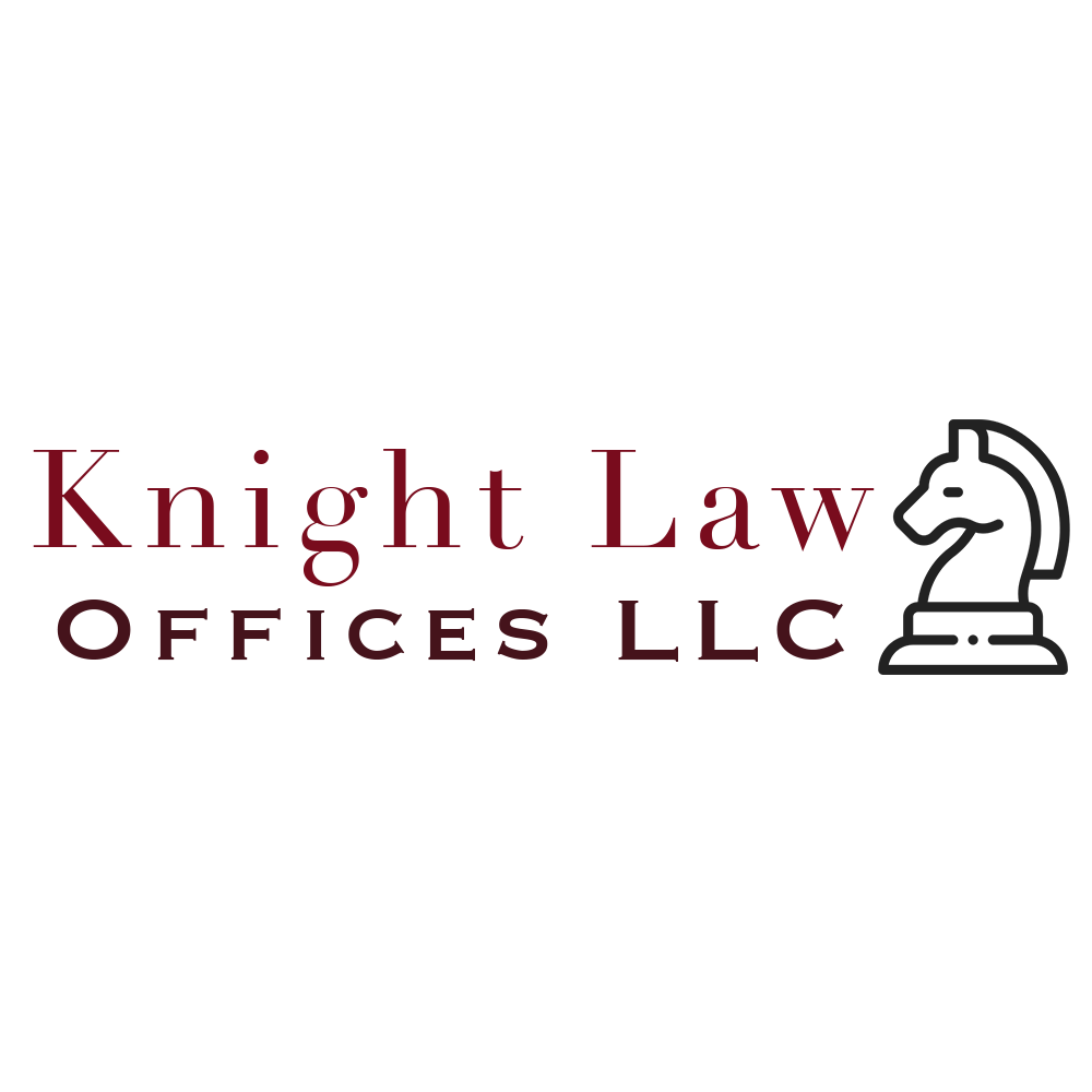 Knight Law Offices LLC