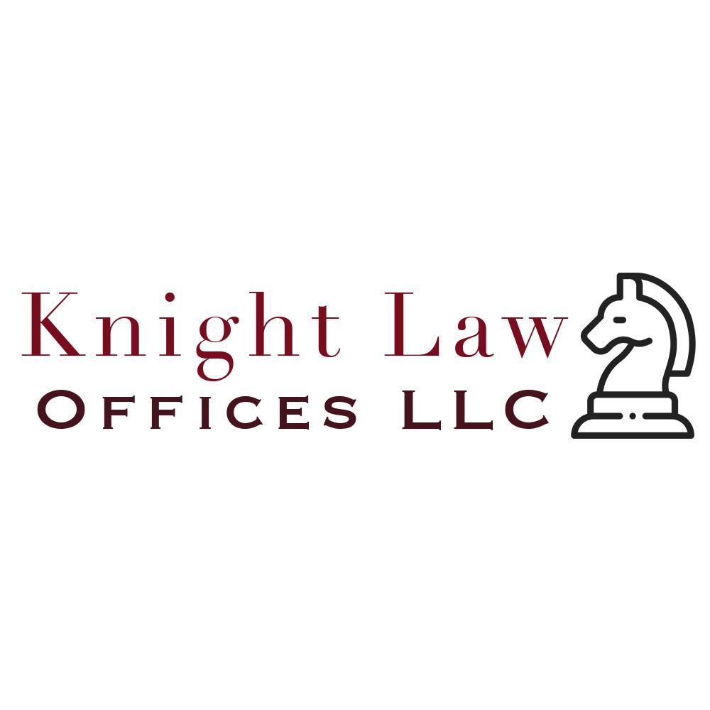 Knight Law Offices LLC Logo