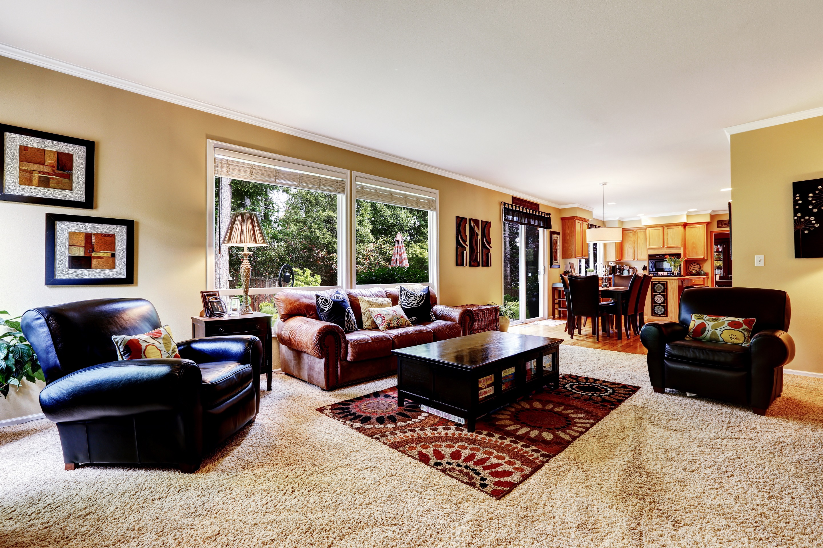 The Ron Turner Real Estate Group image 5