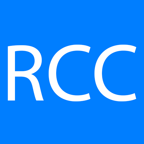 Rodhouse Construction Company Inc image 0