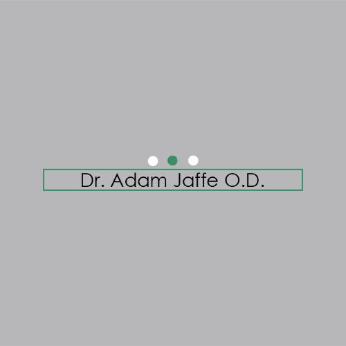 Dr. Adam Jaffe O.D.