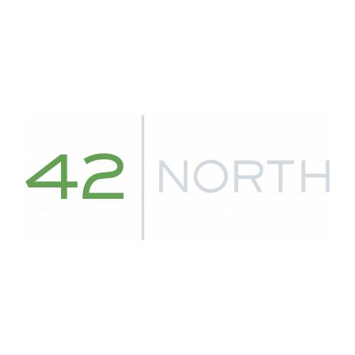 42 North Apartments image 17