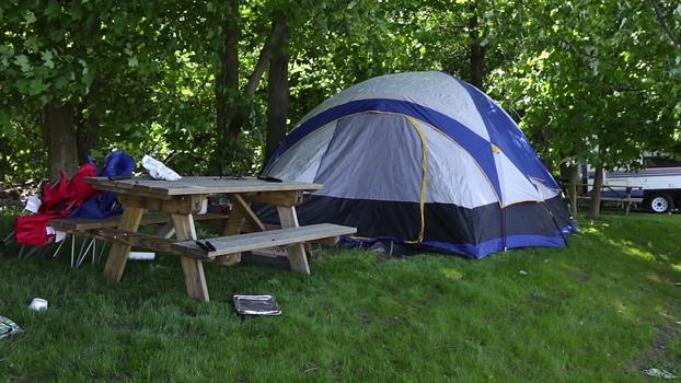 Berlin RV Park & Campground image 2