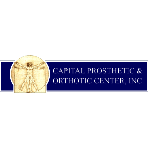 Capital Prosthetic and Orthotic Center, Inc
