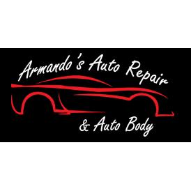 Armando's Auto Repair