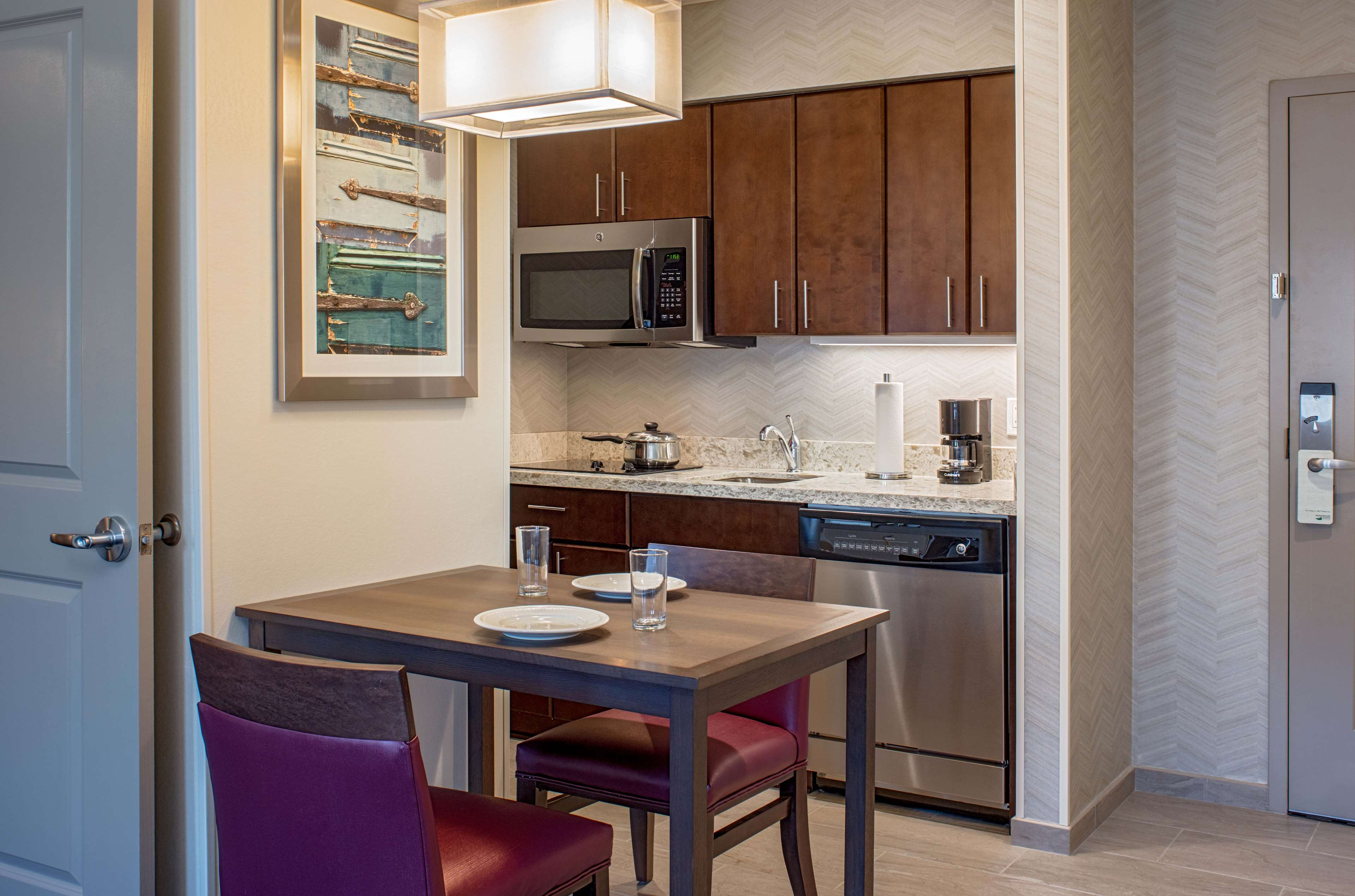 Homewood Suites by Hilton New Orleans French Quarter image 39