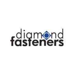 Diamond Fasteners