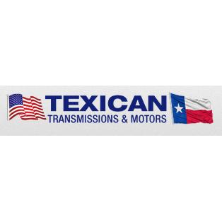 Texican Transmissions & Motors
