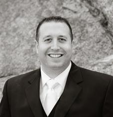 Daniel D'Agata - Ameriprise Financial Services, Inc.