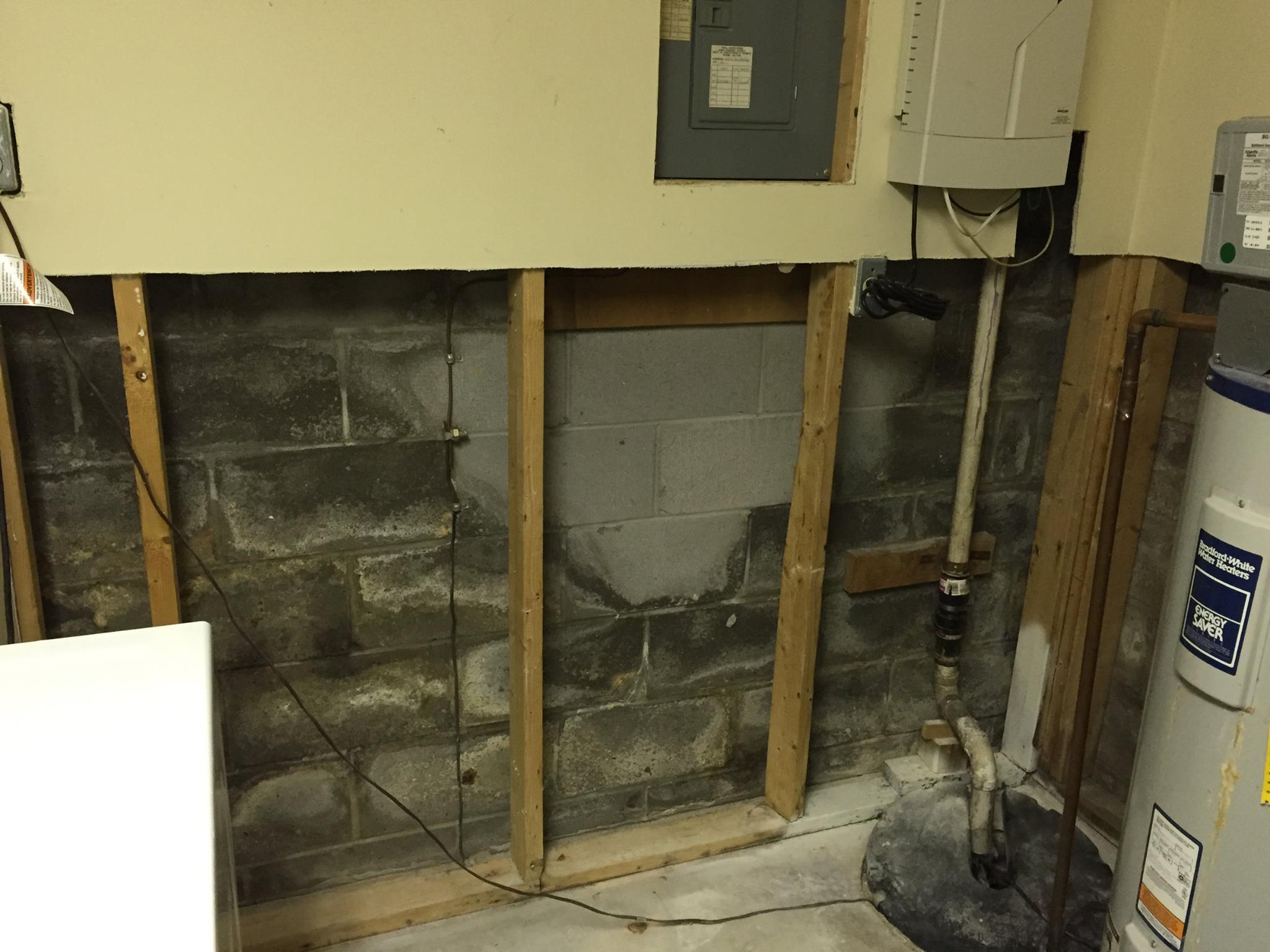Intrepid Restoration image 2