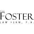 The Foster Law Firm P.A. - ad image