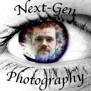Next-Gen Photography image 9