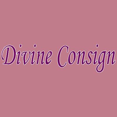 Divine Consign LLC image 0