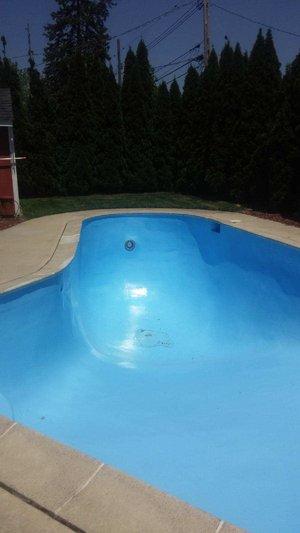 Prestige Pools image 2