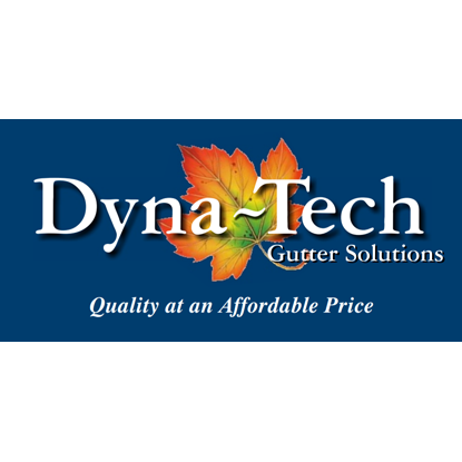 Dyna-Tech Gutter Solutions