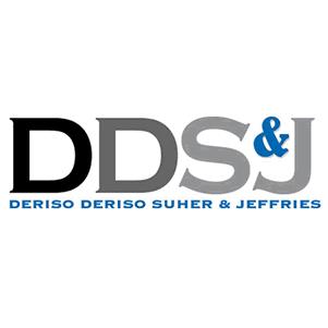 DeRiso, DeRiso, Suher and Jeffries