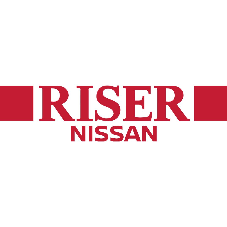 Riser Nissan