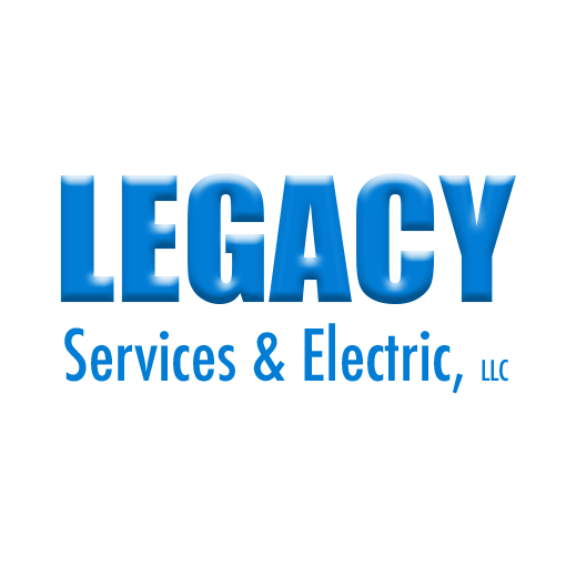Legacy Services & Electric, LLC