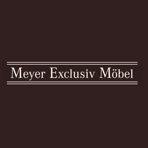 Meyer exclusiv m bel m bel bedburg hau deutschland for Mobel xanten