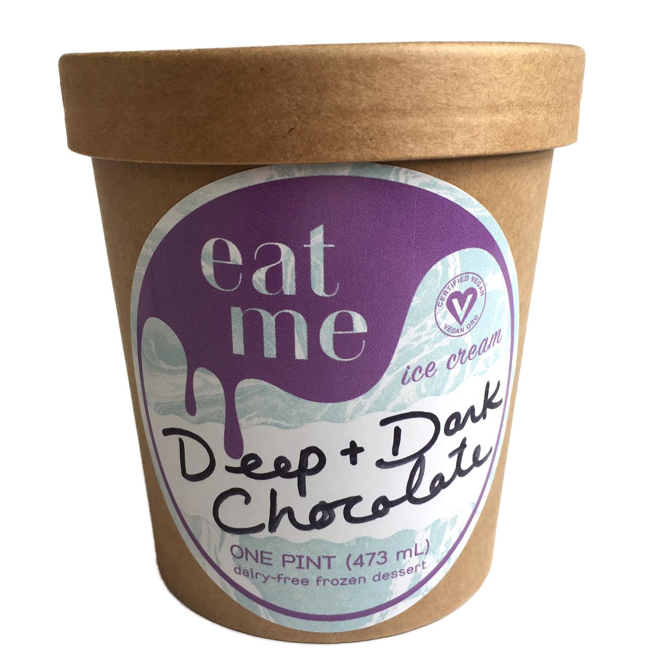 Eat Me Ice Cream LLC image 11