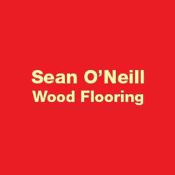 Sean O'Neill Flooring